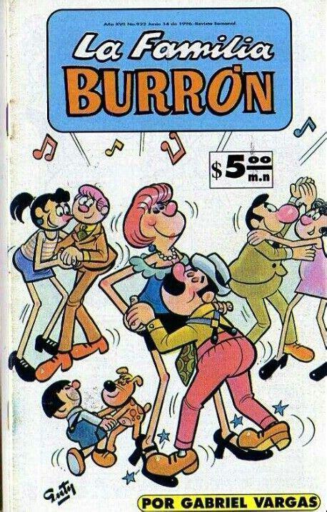 varias historietas mejores 94 im 225 genes de comics historietas mexicanas varias en dibujos animados
