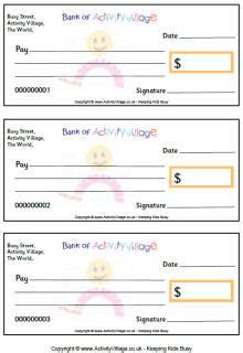 Is There A Free Background Check Site Cheques Checks For