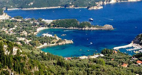 houseboat greece corfu rent a boat from marina gouvia