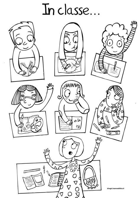 clipart per bambini oltre 25 fantastiche idee su pagine da colorare per