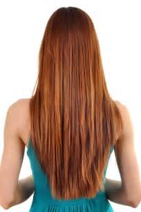hair for shape medium hairstyles haircuts v shaped back ideas for