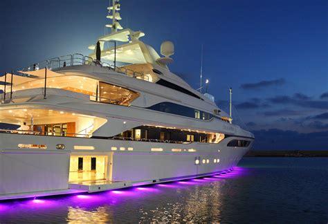 sea dream boat original size of image 3410052 favim