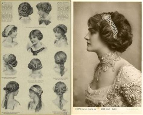 Avoid Headbands Ashton by Edwardian Wedding Cause A Frockus 187 Cause A Frockus