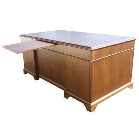 Jofco Furniture by Restored Walnut Shelbyville And Jofco Hutch And Desk Ebay