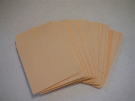 color manila manila color related keywords manila color