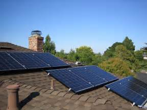 solar panels for home maxed out how to tap into your home s solar energy potential