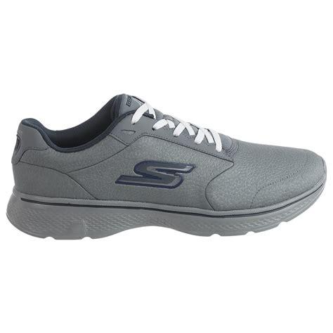 walking shoes buy skechers mens walking shoes gt off69 discounted