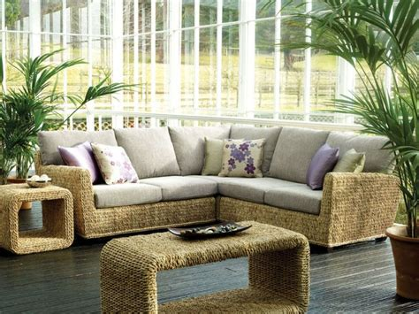 sofas for conservatory indoor conservatory furniture conservatory furniture