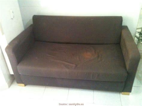 divani usati bologna costoso 5 divano letto subito it bologna jake vintage
