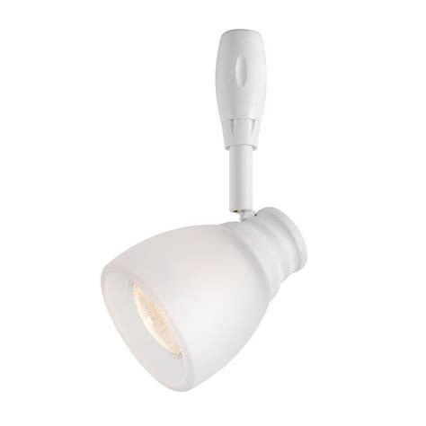 hton bay flexible track lighting upc 847658004116 hton bay track lighting white flex