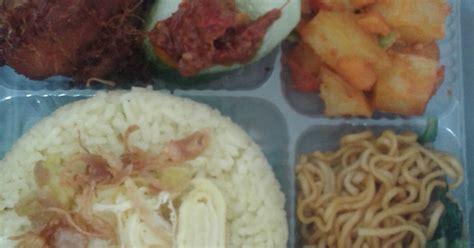 buat nasi kuning di rice cooker resep nasi kuning ricecooker oleh indrichin cookpad