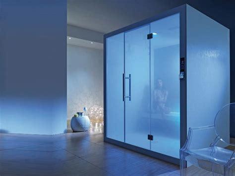 docce sauna doccia con sauna bagno turco