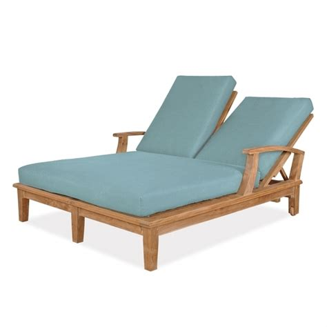 Patio Chaise Lounge Cushions Sale by Outdoor Chaise Lounge Cushions Patio Sale Images 38