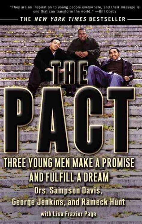 the pact npr