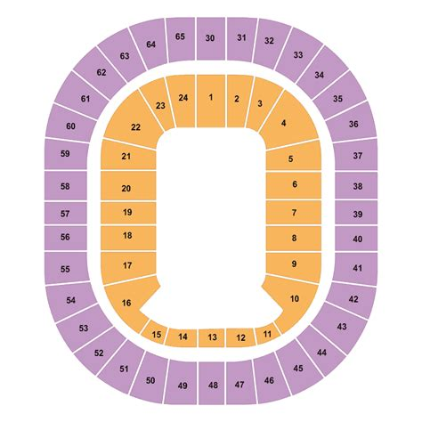 rod laver arena floor plan ufc fight night rod laver arena melbourne tickets sun