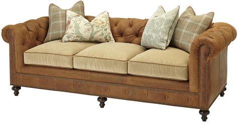 elegant leather sofa outlet elegant tufted sofa
