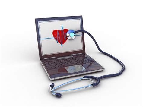 health care information health care information technology aihcp blogaihcp health care