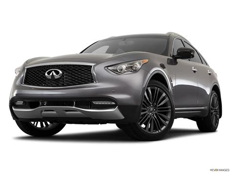 infiniti uae 2018 infiniti qx70 prices in uae gulf specs reviews for