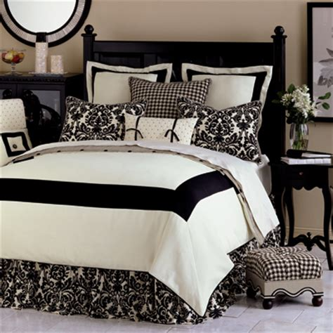 custom bedding designs custom bedding fabrics