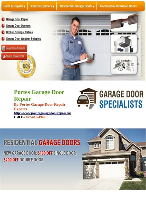 Garage Door Opener Repair Express Garage Doors Toronto Garage Door Opener Remote Cable Maintenance