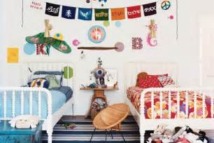 coordinating bedding for shared room scribbles such shared boy bedroom