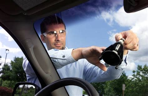 benefits  mobile auto glass companies evolution
