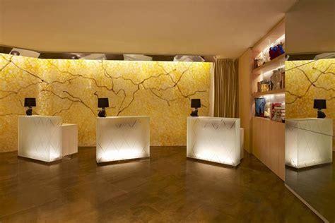 imagenes de hoteles minimalistas dise 241 o de recepciones de hotel el mostrador