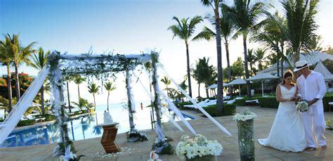 catamaran wedding mauritius weddings in mauritius indian ocean weddings
