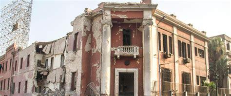 consolato italiano cairo cairo identificati i 3 attentatori consolato italiano