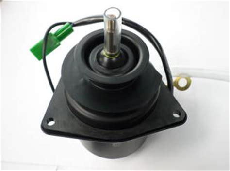 Motor Fan Ac Condensor Kondensor Toyota Yaris Suzuki Escudo 1 6 Merk electric condenser fan motor 24v hino denso 162500 2030