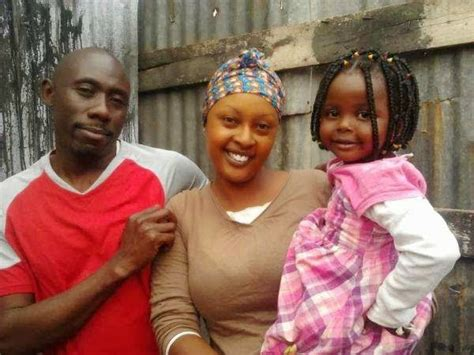 actors in mother in law citizen tv 11 interesting life details about machachari s mama baha