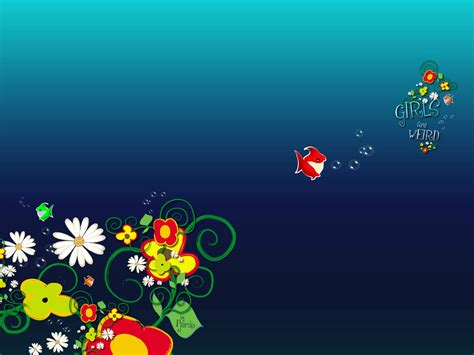 cute hd mobile wallpaper download hd wallpapers of cute fishes mobile wallpapers