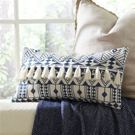 Pillow Ideas by Plush Plump And Pretty Pillow Design Ideas Bored