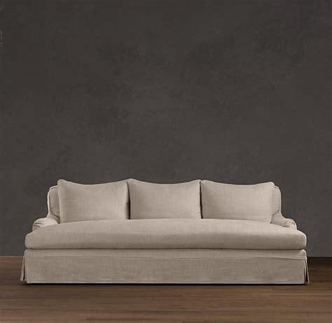 belgian classic roll arm sofa belgian classic roll arm sofa conceptstructuresllc com