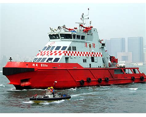 model boats hong kong hong kong fire boat shipbucket archive forum