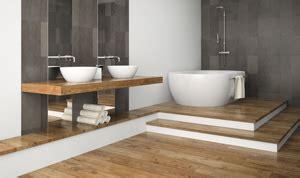 wandputz für bad ruptos landhausstil modern ikea