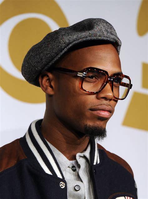 B O B b o b rapper newsboy cap b o b rapper looks