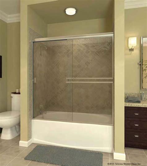 bathtub enclosures a plus quality glass shower doors frameless shower