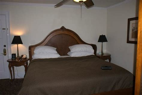 Stanley Hotel Room 401 by Room 401 Picture Of Stanley Hotel Estes Park Tripadvisor