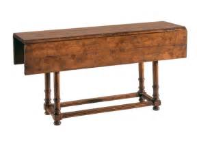 Drop Leaf Console Table Chaddock Living Room Welling Drop Leaf Sofa Table Ce0719 Issis Sons Birmingham Al