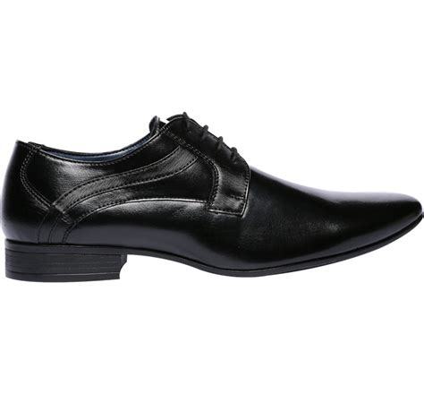 Formal Shoes For by Buy Formal Bata Black Formal Shoes For