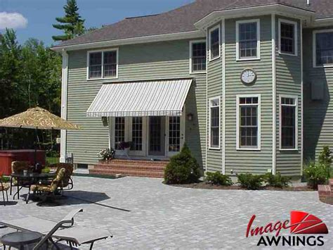 motorized retractable awnings reviews motorized retractable awnings reviews home design ideas