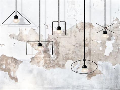 desain gambar untuk garskin desain gambar untuk gaya hidup minimalis