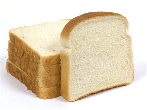 usaha membuat roti tawar cara membuat roti tawar sederhana yang mudah di lakukan