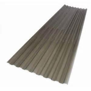 corrugated metal home depot home depot suntuf polycarbonate corrugated roof panels