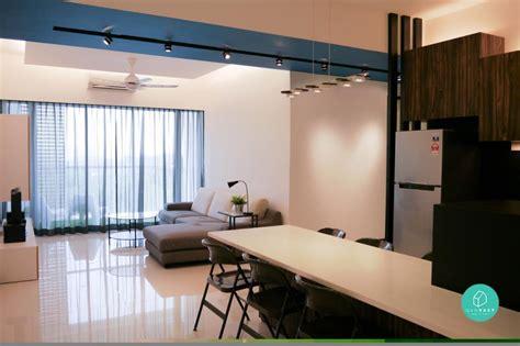 7 Home Renovation & Interior Design Tips   iproperty.com.my