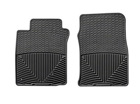 weathertech black mustang floor mats w39 05 09 all free shipping
