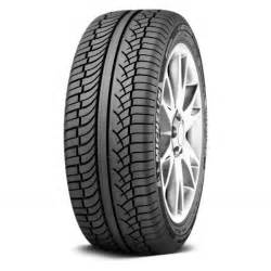 Suv Summer Tires Review Michelin 174 4x4 Diamaris Tires Summer Performance Tire For