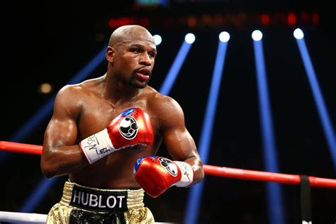 floyd mayweather jr best fights floyd money mayweather makes bank from pacquiao fight