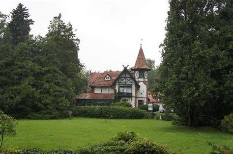 Hochzeit Quickborn by Romantik Hotel Jagdhaus Waldfrieden America S Best